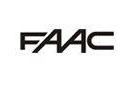 FAAC Gate Systems